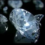 Учёные научились получать алмазы из арахисового масла