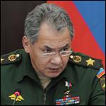 Россия в 1,5 раза нарастит число пусков ракет