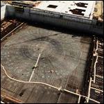 В России рассказали о ходе строительства международного термоядерного реактора