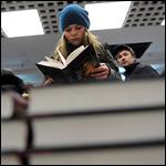 Английский и русский языки оказались важнее китайского и арабского