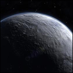 Ученые нашли похожие по составу на Землю экзопланеты