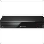 На выставке CES-2015 представили проигрыватель Blu-ray с поддержкой 4K-видео