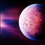 Тяжёлые экзопланеты имеют большие шансы возникновения жизни