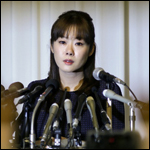 В Японии прекратили «революционные исследования» стволовых клеток