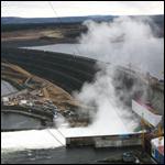 Экологи предупредили о катастрофе на Байкале