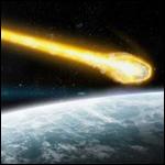 26 января мимо Земли пролетит гигантский астероид