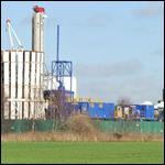 В Великобритании предложили ввести мораторий на добычу сланцевого газа