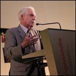 В Сан-Франциско умер «отец» противозачаточных таблеток