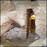 Археологи нашли дом, в котором прошло возраст Христа