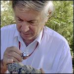 Крупнейшие на Земле метеоритные кратеры как на грех нашли в Австралии