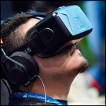 В Москве пройдет интерактивная выставка современных технологий