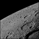 Планетологи объяснили пасмурный масть Меркурия