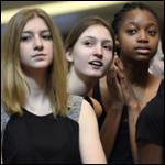 Ученые повествовали о недавней смене европейцами цвета кожи