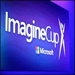 Российский конец техноконкурса Imagine Cup состоится 18 апреля