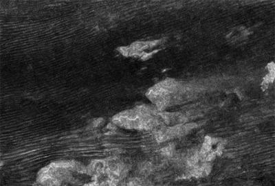 Планетологи раскрыли причина углеводородных дюн на экваторе Титана