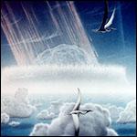 Ученые собрались пробурить тоннель к «убийце динозавров»