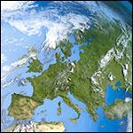 Деятельность живых организмов назвали причиной роста континентов