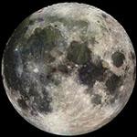 Япония запланировала качество на Луну