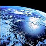Ученые разгадали загадку «гула Земли»