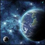 Роскосмос начнет поиски внеземной жизни