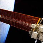 Российскую орбитальную станцию сформируют из пяти модулей