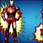 Ученые проанализировали костюмы и способности супергероев «Мстителей»