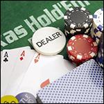 Человек доказал свое достоинство над компьютером в безлимитном покере