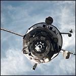 Выбрана дата отправки новой экспедиции к МКС