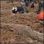 В Болгарии найдены построенные 8 тыс. годов обратно двухэтажные дома