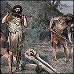 Большинство мужчин-европейцев оказалось потомками многих древних родов