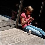 Спецслужбы USA планировали заразить смартфоны шпионским вирусом