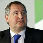 Рогозин назвал сроки создания госкорпорации «Роскосмос»
