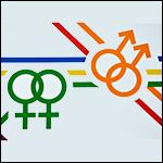 Ученые объяснили эволюционные преимущества гомосексуального поведения