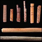 В Юте обнаружили казино возрастом 800 лет