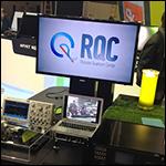 РКЦ проведет Международную конференцию по квантовым технологиям