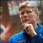 Космонавт Падалка установил мировой рекорд по пребыванию на орбите