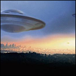 Секретные архивы Германии могут пролить свет на посещение Земли инопланетянами