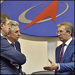 Найдена российская альтернатива американской электронике для спутников