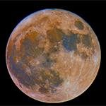 Редкое астрономическое явление увидят жители Земли в конце сентября