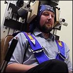 Британские ученые предложили предотвращать морскую болезнь электротерапией