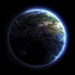 В NASA не подтверждают прогноз о погружении Земли во тьму
