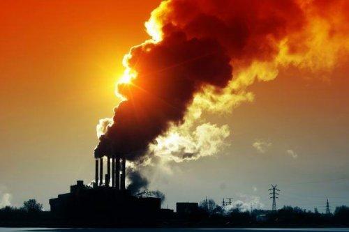 80 % американцев рады глобальному потеплению