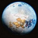 Учёные полагают, что на Земле существовали два слоя атмосферы