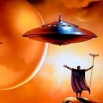 Как Ванга, Библия и ученые объясняют появление инопланетян