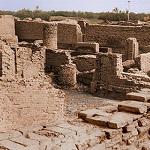 Названа древнейшая мировая цивилизация