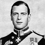 В 90 летие Елизаветы II The Times опубликовал документ о неудавшемся заговоре 1936 года