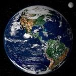 Ученые заявили, что Землю опустошит таинственная планета X Нибиру