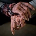 Американские медики определили средне-максимальную продолжительность жизни человека