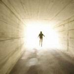 Ученые заявили, что смогут воскрешать людей в ближайшее время