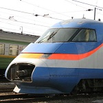 Высокоскоростное метро свяжет Китай и Европу через Москву